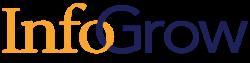 InfoGrow Store Logo