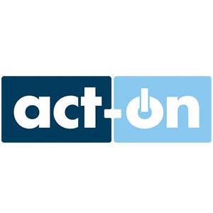 act-on-logo