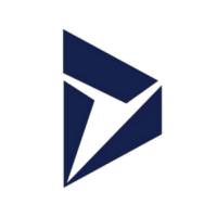 Microsoft Dynamics 365 Branded Logo