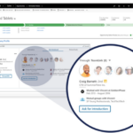 Dynamics 365 Sales Opportunity workflow